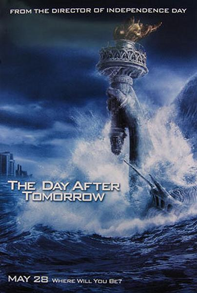 Day After Tomorrow (wave)