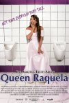 Amazing Truth About Queen Raquela