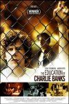Education of Charlie Banks