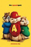 alvin chipmunks squeakuel