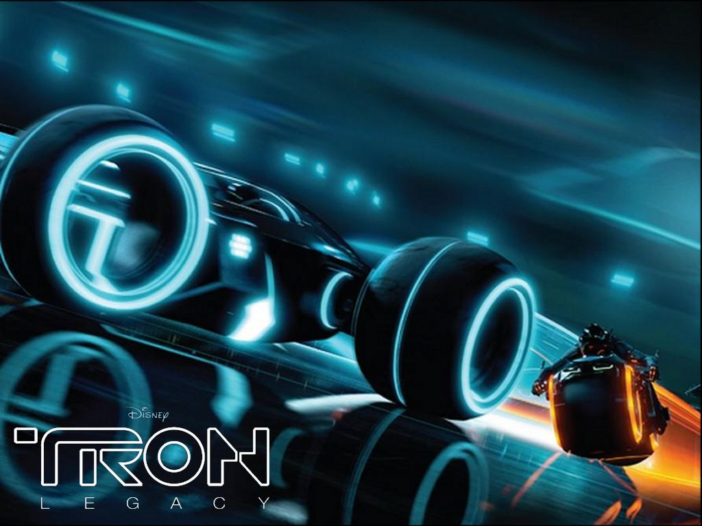 technology in the film tron essay  communications technology essay in the past years communication technology has developed very quickly technology has changed the entire world by enabling people.