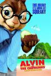 alvin chipmunks chipwrecked