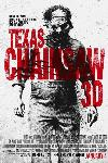 Texas Chainsaw Massacre in 3D
