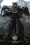Transformers Age of WExtinction