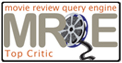 movie review query engine